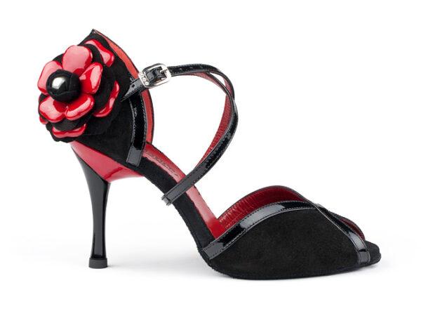 pantof-dans-tango-dama-pd501