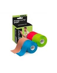 PINOTAPE Sport - Extra Strong (matase)